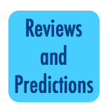 Reviews and predictions